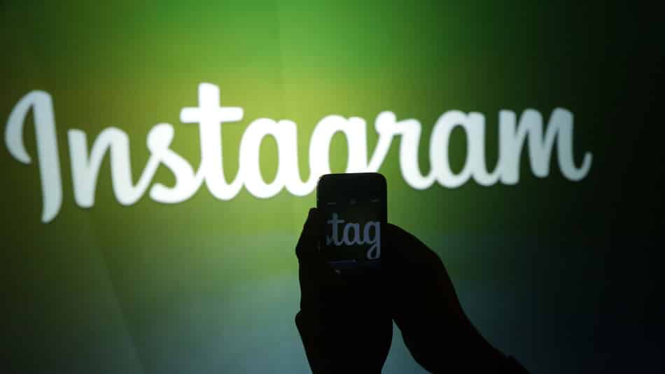 Instagram Is a Marketers Best Friend – For Now