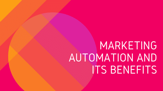 Marketing Automation Explained