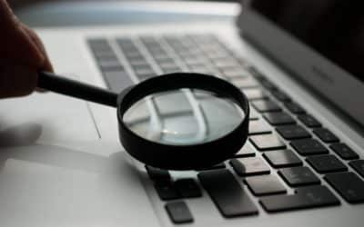 Why It's Important To Conduct A Digital Audit