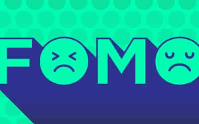 The impact of FOMO on online shopping