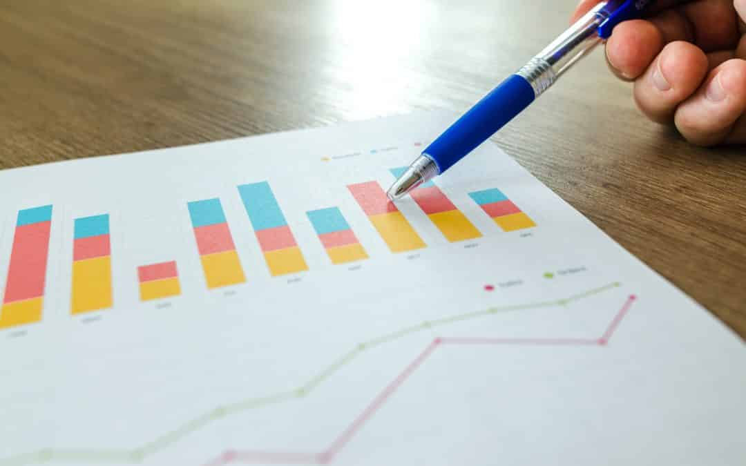 Measuring ROI for Vet Practices