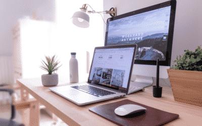Google Ads for Accountants