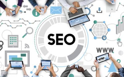 Why SEO is important for business – 7 Most Common Questions