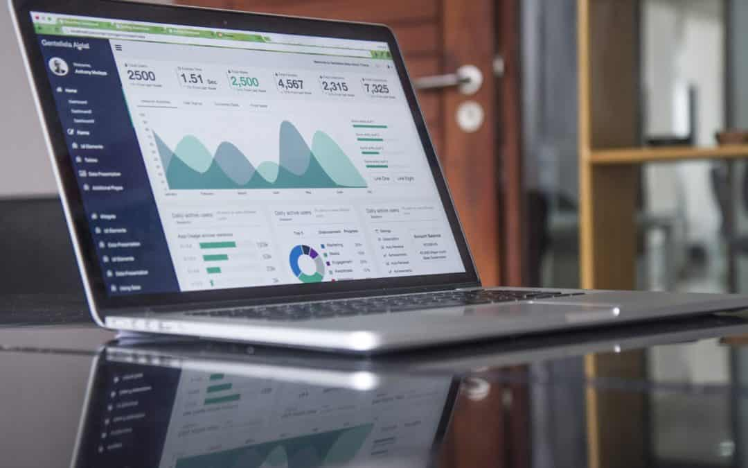 Importance of Journey Analytics in Improving Customer Experience
