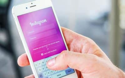 Instagram Checkout – A Perfect Destination for Shoppers