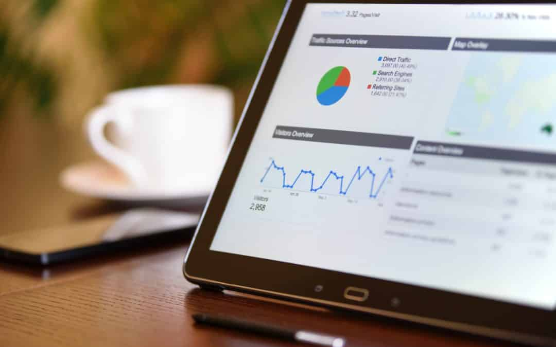 5 Elements an Accountancy Website Should Have