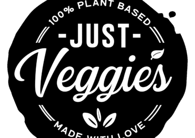 Just Veggies