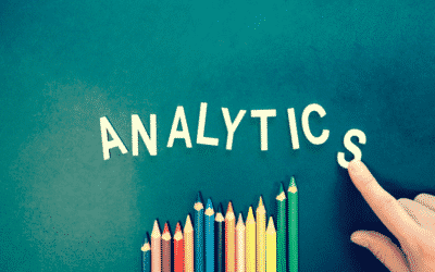 Predictive Analytics for Marketing in 2020 and Beyond
