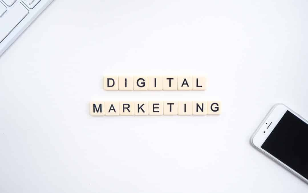 Digital Marketing Strategies for a Successful 2020