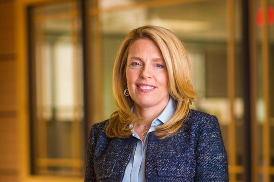 Melissa Smith Pregnant CEO