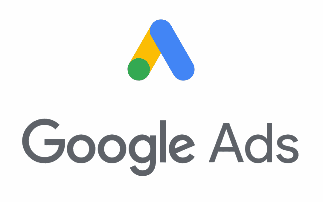 What Is A Google Ad Grant?