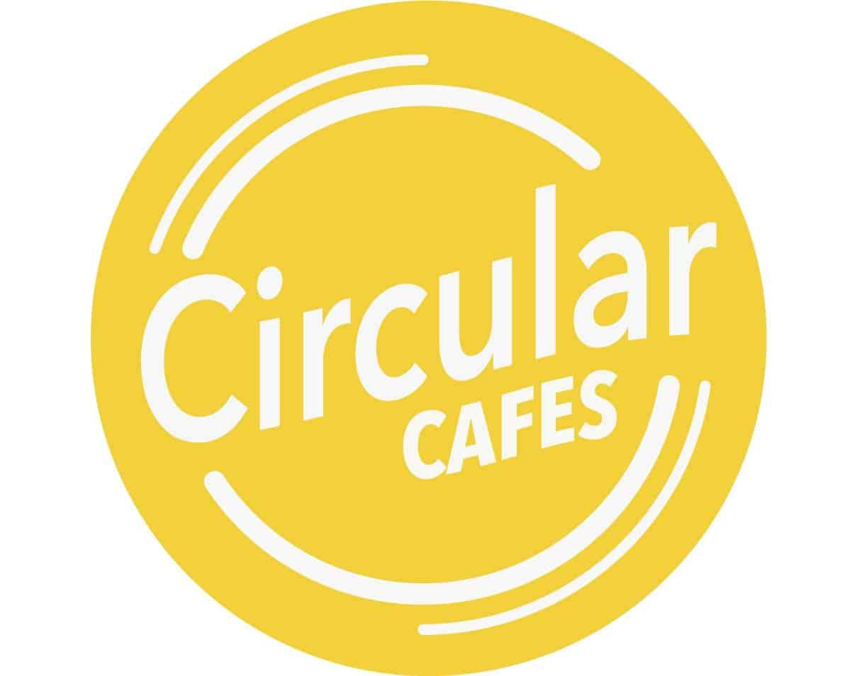 Circular Cafe