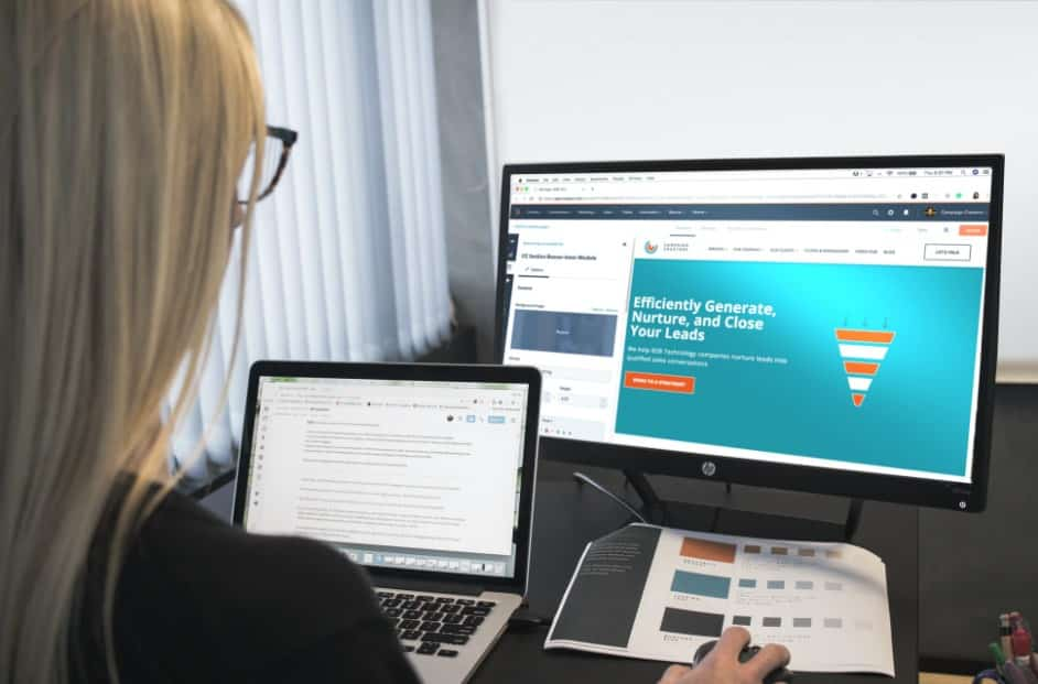 Vimeo and HubSpot Together At Last With New Integration