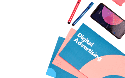 How to diversify your advertising spend