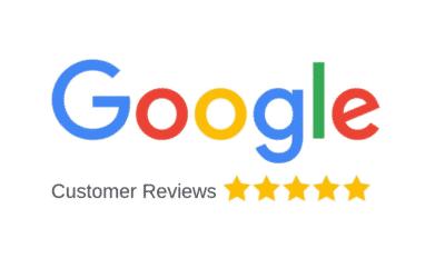 Do Google reviews help rankings and SEO?